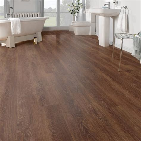 Karndean Vinyl Flooring Factory Direct Flooring