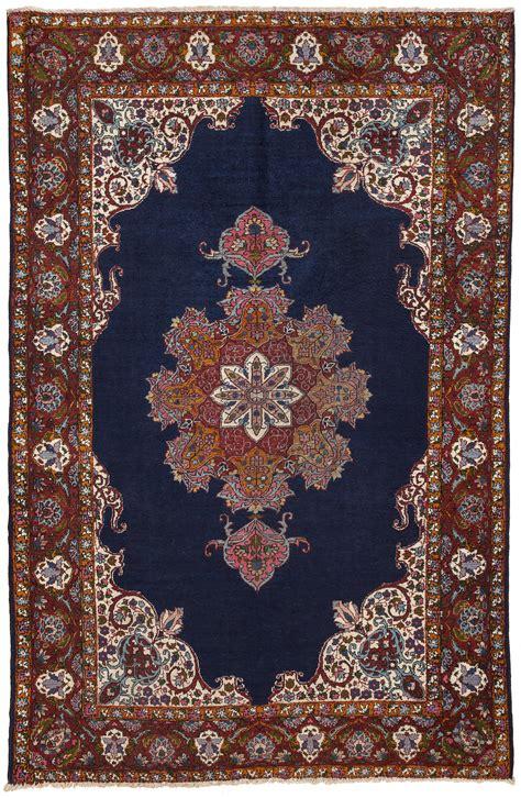 Kashmir carpet Carpets Rugs Guide