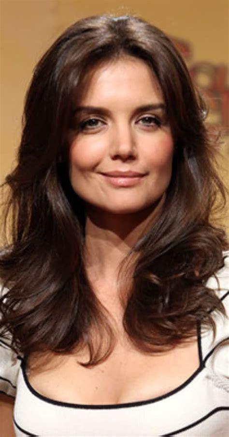 Katie Holmes IMDb