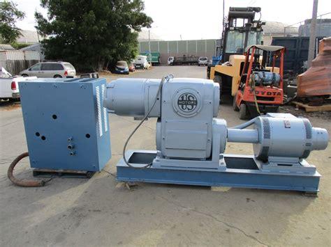 kato generator wiring diagrams images kato generators emerson industrial