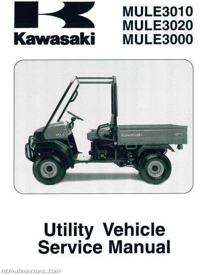 kaf620 wiring diagram kaf620 image wiring diagram kawasaki mule 3010 wiring diagram images wiring diagrams archives on kaf620 wiring diagram