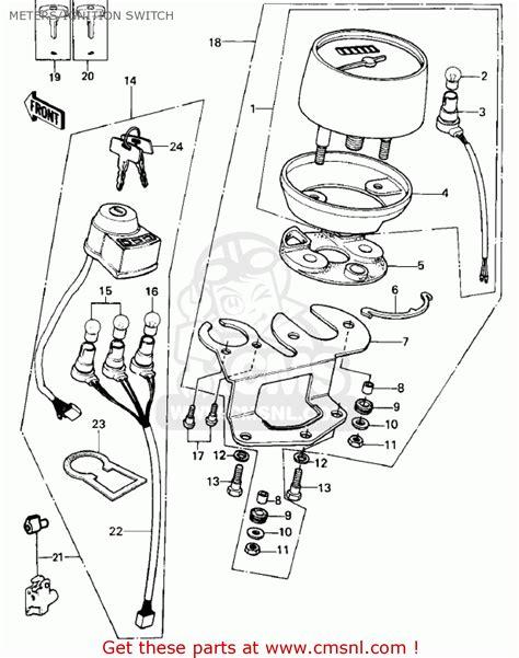 kawasaki ke100 wiring diagram images kawasaki carb float kawasaki ke100 parts list and diagram 2000