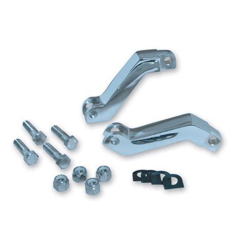 Kawasaki Motorcycle Parts Accessories J P Cycles