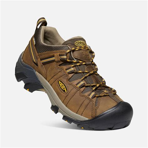 Keen Boots For Men ShopStyle Canada