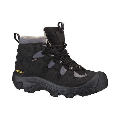 Keen Growler Men s Waterproof Winter Boots Sport Chek
