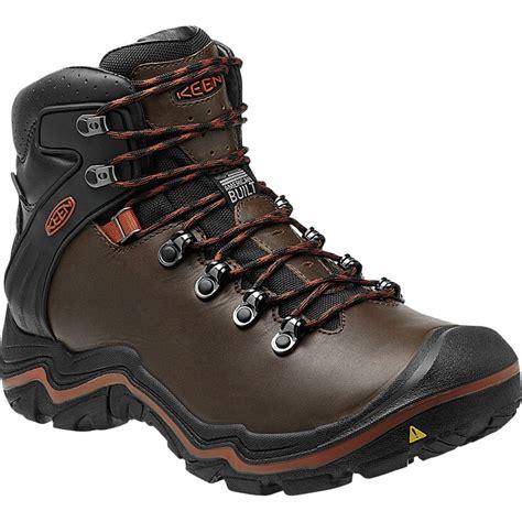 Keen Liberty Ridge Hiking Boots Men s