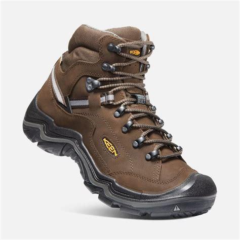 Keen Men s Boots Mountain Equipment Co op MEC
