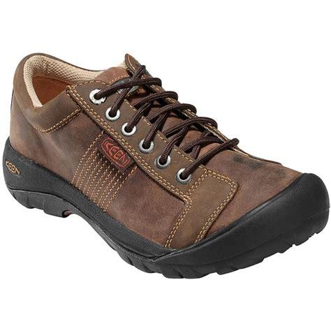 Keen Men s Shoes Mountain Equipment Co op