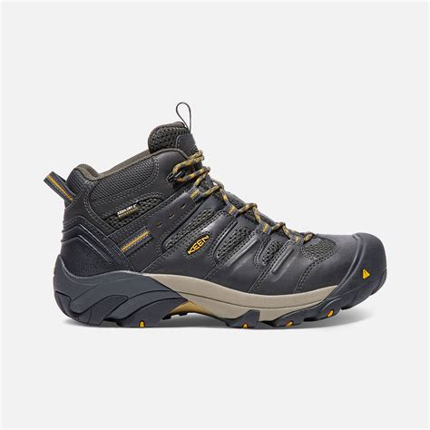 Keen Shoes For Men ShopStyle Canada
