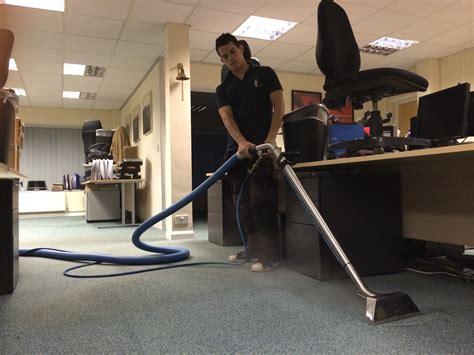 Keighley carpet cleaning Domestic and Commercial Carpet