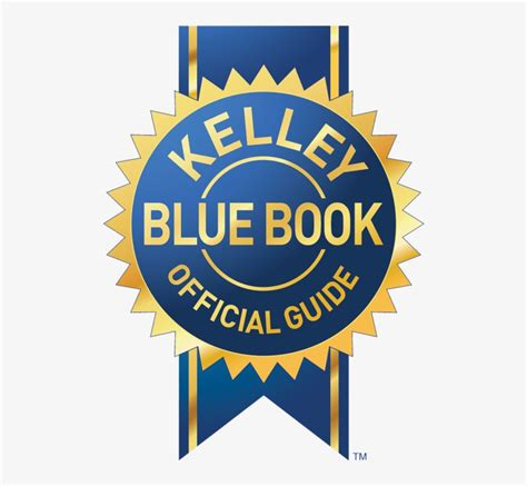 Kelley Blue Book definition of Kelley Blue Book by The