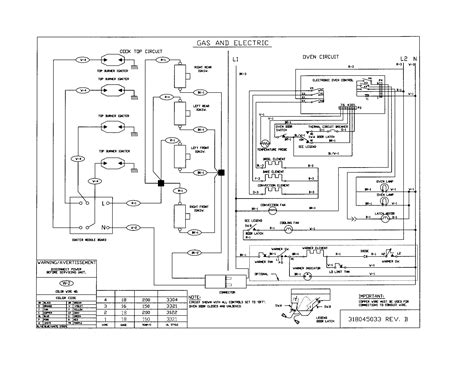 sears kenmore dryer wiring diagram images kenmore dryer wiring kenmore wiring diagram and
