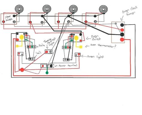 kenmore wall oven wiring diagram images kenmore wall oven wiring kenmore electric oven wiring diagram dressageafrica