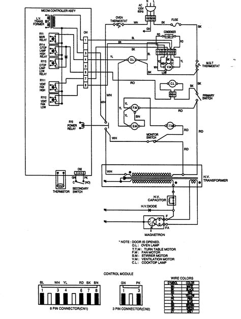 kenmore elite oven wiring diagram images kenmore wine cooler kenmore wall oven wiring diagram