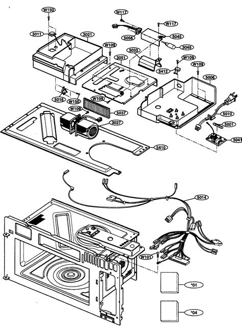 kenmore dryer motor wiring diagram images kenmore wiring diagrams tractor parts replacement and