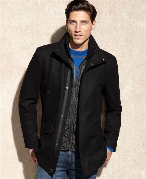 Kenneth Cole Men s Sale Designer Men s Fashion