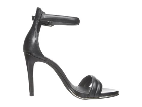Kenneth Cole New York Brooke at Zappos