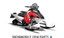 Kens Sports Polaris Parts