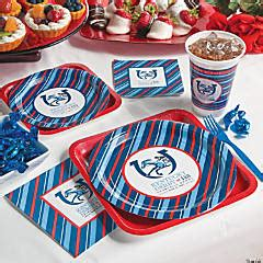 Kentucky Derby Party Supplies Oriental Trading