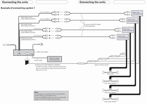 kenwood kdc 119 wiring diagram kenwood image kenwood kdc 119 wiring diagram 2 images on kenwood kdc 119 wiring diagram