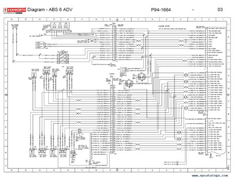 kenworth w900 radio wiring diagram images kenworth radio wiring diagram tractor parts replacement