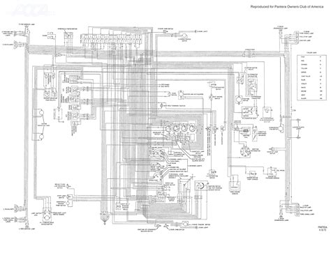 1993 kenworth w900 wiring diagram images 1993 kenworth w900l kenworth t600 wiring diagram car electrical wiring diagrams