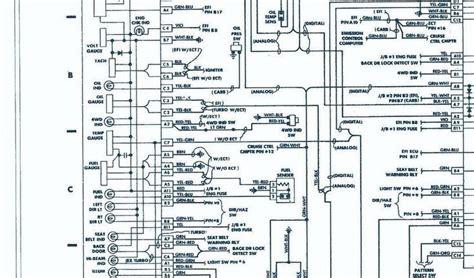 kenworth t2000 turn signal wiring diagram images wiring kenworth t800 wiring diagram flasher kenworth wiring