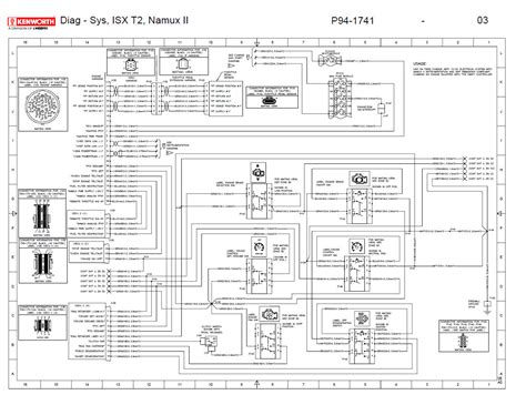 Wiring diagrams for kenworth t800 the wiring diagram readingrat 2004 kenworth t800 ac wiring diagram images wiring diagram asfbconference2016 Image collections