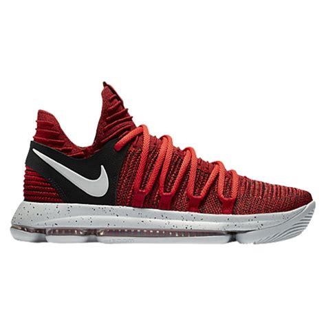 Kevin Durant Shoes Men s Eastbay