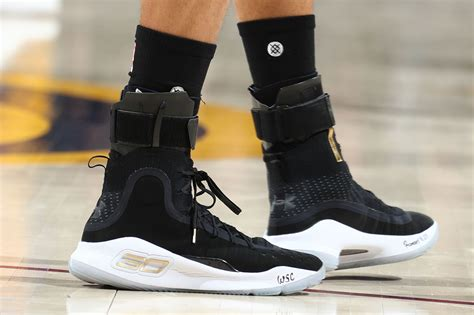 Kevin Durant Shoes Stephen Curry Shoes Cheap KD Basketball