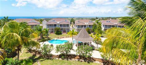 Key Realty Barbados Real Estate villas for sale rental