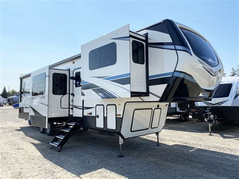 montana th wheel floor plans images res floor plan th keystone montana rv dealer michigan new used rvs