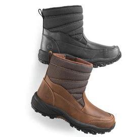 Khombu Men s Boots Sears