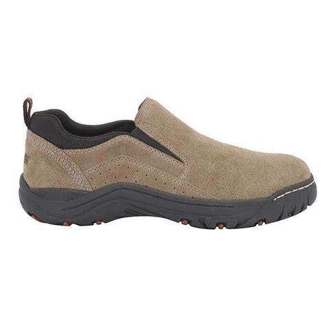 Khombu Men s Shoes ShopStyle
