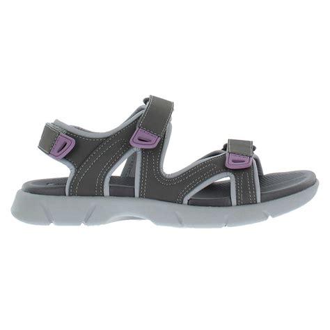 Khombu Shoes For Women ShopStyle Canada