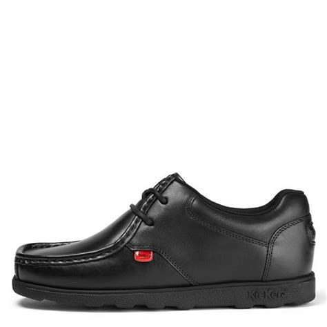 Kickers Mens Womens Kids Boots Shoes at USC
