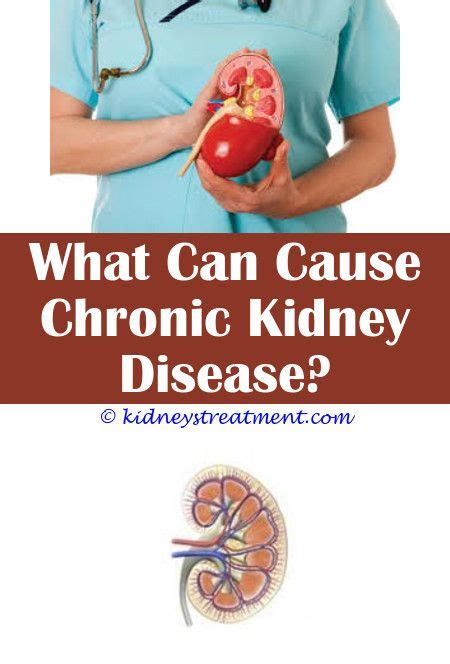 Kidney Stones Topic Overview webmd
