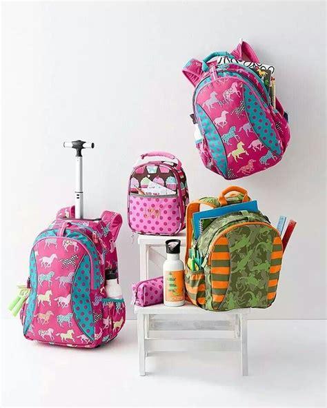 Kids Backpacks Personalized Kids Backpacks Garnet Hill