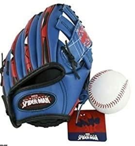 Kids Baseball Softball Gloves Mitts amazon