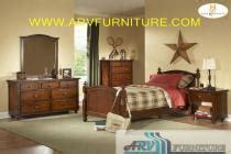 Kids BedSet Sale ARV Furniture