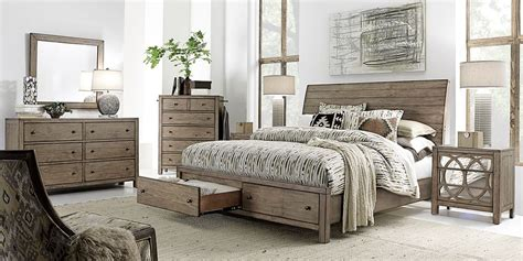 Kids Bedroom Collections Costco