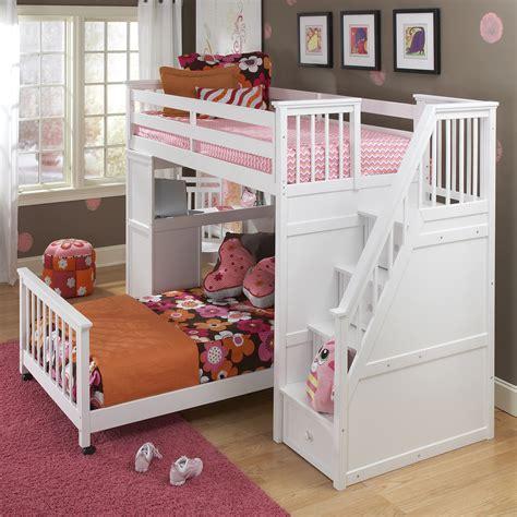 Kids Bedroom Furniture Bunk Beds Furniture in Canada