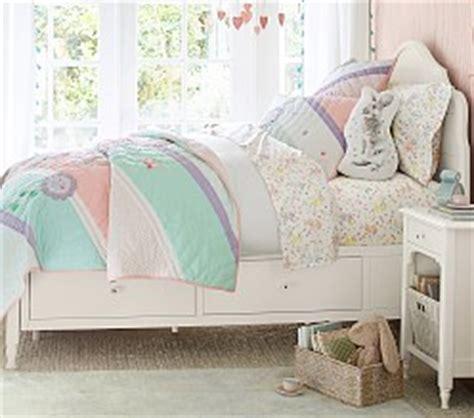 Kids Bedroom Furniture Sets Kids Furniture Sets Pottery Barn Kids