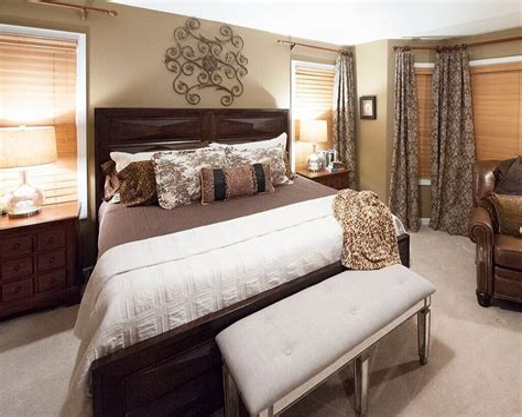 Kids Bedroom Sets Houzz