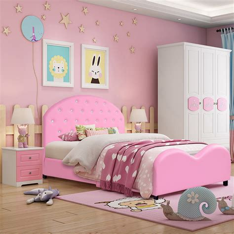 Kids Bedroom Sets in Canada at GoWFB ca
