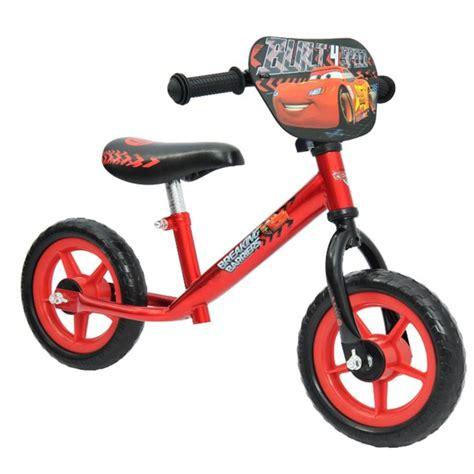Kids Bikes Balance Mountain Bikes ToysRUs Australia