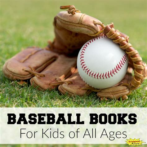 Kids Books and Books for All Ages Hallmark