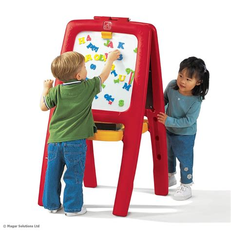 Kids Easels Drawing Boards Kids Craft Toys Toys R Us