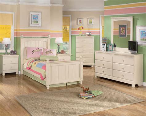 Kids Furniture Kids Bedroom Furniture Childrens
