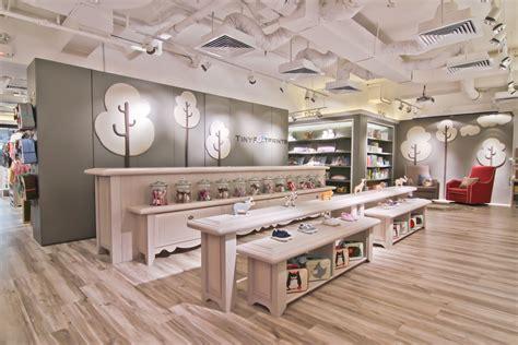 Kids Interior Design Store KIDS and Baby Furniture